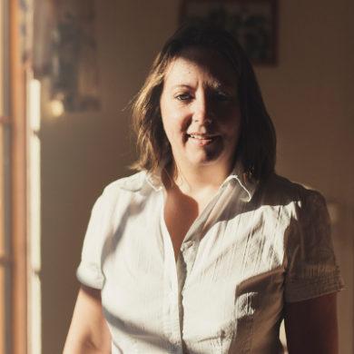Ariane Döhler